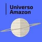 2. Ciclo de Amazon Distribuidor o Private Label #1 Los Dolores de Cabeza del Distribuidor