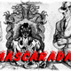 CDL (II): La Mascarada