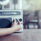 Día 23: La escuchas en la radio