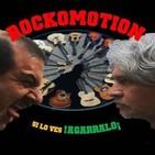 Rockomotion - Episodio #26 (Pt.1)