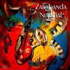 """Zarabanda Nupcial"" de Stephen King"