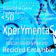 XperYmentaS_50. 11.07.19 Recycled_Ensemble Especial Festes Raval 19