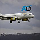 Aviación Digital noticias del 24 al 30 de junio 2019
