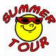 Summer Tour 17-09-2020