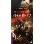 Los Últimos Dias de Pompeya (1de3)