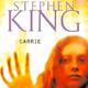 EP 03 - Carrie de Stephen King