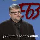 E63: Especial Nominaciones Academy Awards