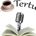 La Tertulia 171019 p055