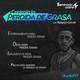 TODO sobre la Pérdida de Grasa - Roberto Garcia