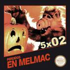 PEM5x02