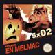 Perdidos en Melmac 5x02 ESPECIAL Halloween