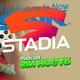 El futuro es AHORA: STADIA - PsH n°217