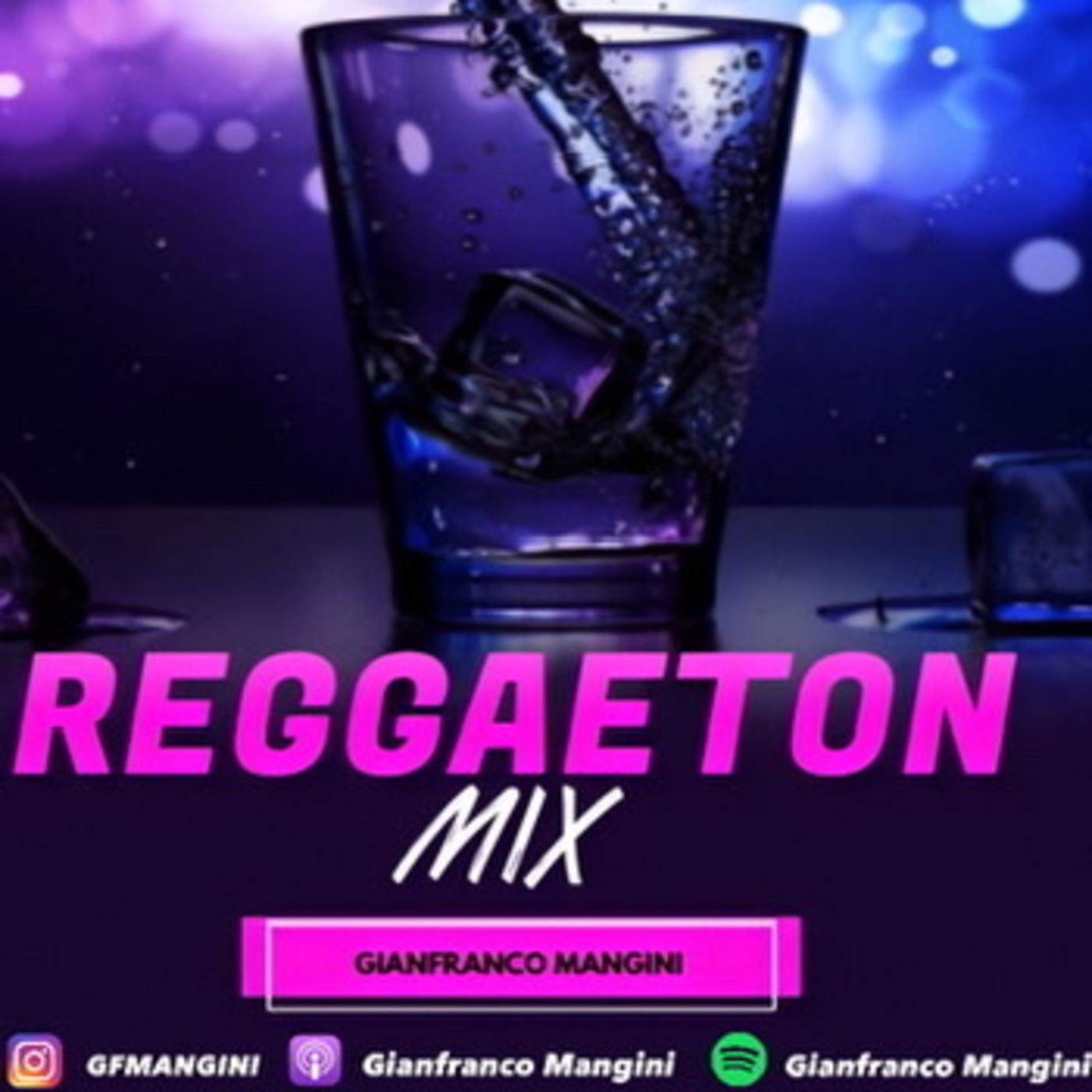 La previa reggaeton old school