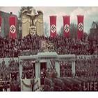 Descubriendo la Historia: El Nazismo