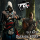 Play Them All T2 Ep 31: Outside XBOX