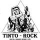 Tinto-rock 139