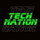 TechNation Episode 01- Lam (Tech House)