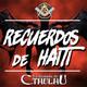 La Llamada de Cthulhu - Recuerdos de Haití 1