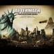 Aftermath (4) - Superpoblación