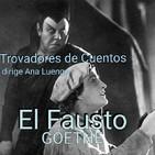 Goethe-El Fausto