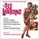 Red lanterns - main titles
