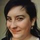 Nagore Garcia: «Desde lo cotidiano a lo organizado, las mujeres resistimos dentro del punk»