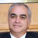Alejandro Ceballos, Rector U. de Caldas