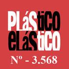 PLÁSTICO ELÁSTICO Julio 27 2018 Nº - 3568