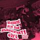 BUSCA EN LA BASURA!! RadioShow # 97. PUNK HARDCORE Around The Worldwide. Emisión del 29/03/2017