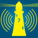 PodcastFaro 07 - Tertulia amarilla