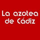 La Azotea - 1X09 - Homenaje a Juan Carlos Aragón