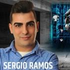 Conferencia La multirealidad 2017 con Sergio Ramos