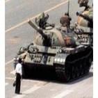 Cuando el mundo se tambalea 07: La primavera de Pekin en Tiananmem (Docufilia)