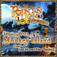 "PNC Especial - La Música de Point N'Click - Vol.1 - Monkey Island con José Manuel Fdez ""Spidey"""