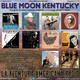 126- Blue Moon Kentucky (21 Enero 2018)