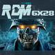 RDM 6x28 – Reseñas de Maná: Dreams, Hunt Showdown, Zombie Army 4, Journey to the Savage Planet...