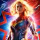 Captain Marvel: ¿Es buena o solo fue polemica?
