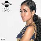 TBT #526 - Lo mejor Temporada XIX