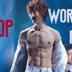 Kpop workout mix vol 01
