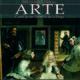 Breve historia del Arte - (17) Capitulo 15. El siglo XX las vanguardias por la linea roja