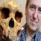 Misterios del ADN: La Búsqueda de Adán