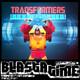 Blasta Time 6x38 - Movieverse con Markk: Opinión sobre Studio Series 86