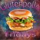 Glutenpollo Fridays #6 - The Witcher