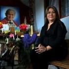 La mujer del milagro de Juan Pablo II (Floribeth Mora) Testimonio