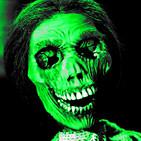Dimensión Inminente #13 - Cine de terror (I): 1950-1970