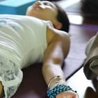 39 Nidra Yoga buceando en nuestro interior