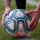 SCRM - Cambio de líder en La Liga (J240)