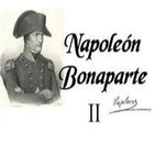 Napoleón Bonaparte (II)