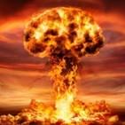 ¿Tercera Guerra Mundial INMINENTE?