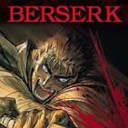 Reviviendo Berserk de 1997